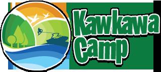 Camp Kawkawa