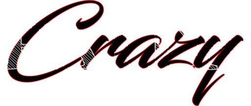 FAITH THAT'S CRAZY_BIBLESTUDY_07223019