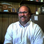 Pastor Brent-2