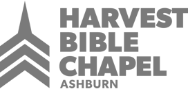 Harvest Bible Chapel Ashburn