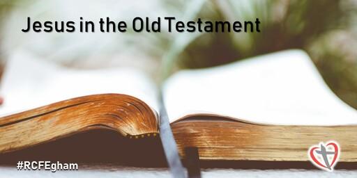 Jesus foreshadowed - prophecies of His coming - Simon Pease
