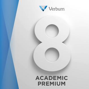 Verbum Academic Premium
