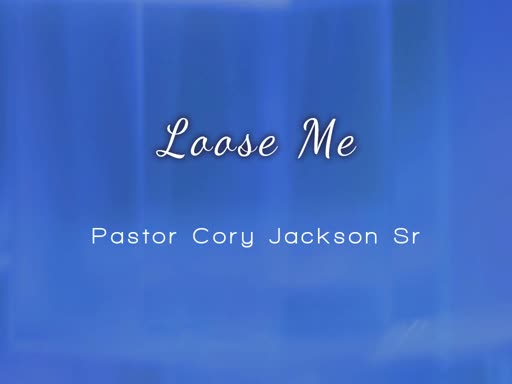 July 27 Service Loose Me