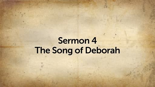 07_27_2019_Weekly_Shabbat_Meeting