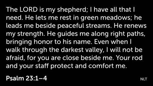 2019-07-28_Blessed-Assurance_He-Leadeth-Me