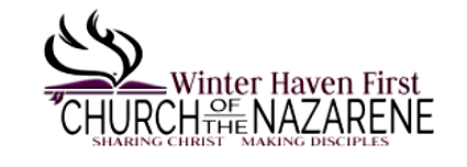 Sunday Service 4-5-2020