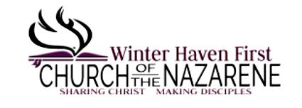 Sunday Service 5-10-2020