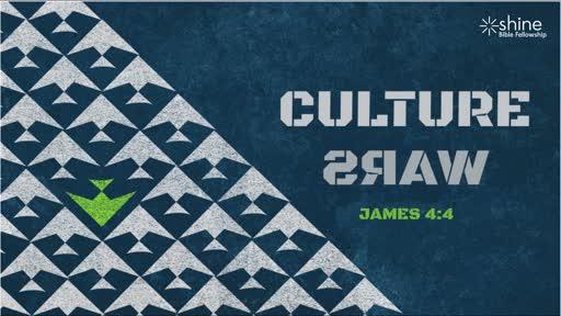 Culture Wars Part 6