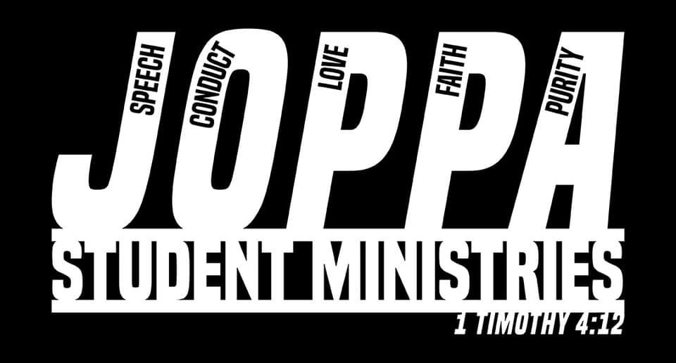 Joppa Students