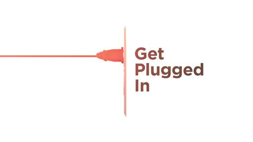 Get Plugged In - Get Plugged In