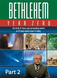 Bethlehem Year Zero Episode 2