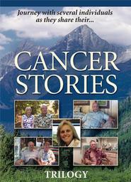 Cancer Stories Trilogy