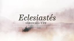 Wisdom And Faith eclesiastés sabiduria y fe 16x9 21501085 72cb 4b3e 90f2 b37b5693c72e PowerPoint image