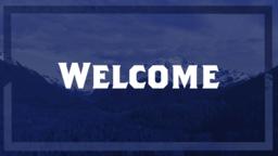 Blue Mountains Trees welcome 16x9 ec344f3f 1c3b 4de2 8687 024ec9517e18 PowerPoint Photoshop image