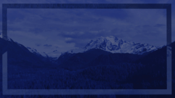 Blue Mountains Trees content b PowerPoint Photoshop image