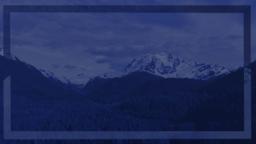 Blue Mountains Trees sermon title 16x9 61d295d9 4516 4dca a70a c1346c4814d3 PowerPoint Photoshop image
