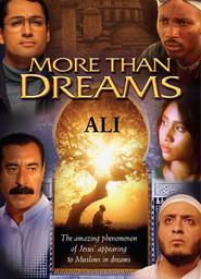 More Than Dreams: Khalil