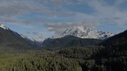 Drone Mountains welcome 16x9 1c16a14a 91c1 4c6b 936c 807881a4bda7 PowerPoint image
