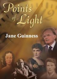 Points of Light - Jane Guinness
