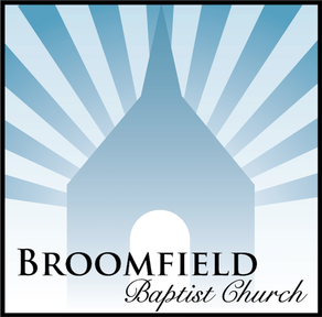 Sunday, June 30th, 2019 - AM - Blessed Are the Peacemakers (Matt. 5:9)
