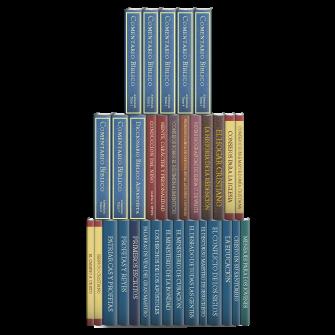 Super Colección Adventista (32 Vols.)