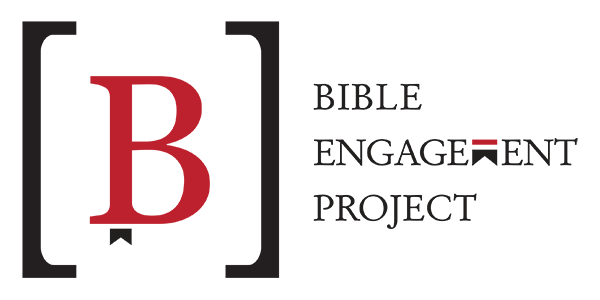 Assemblies of God Partners With Faithlife to Tackle Biblical Illiteracy through the New 'Bible Engagement Project'