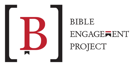Assemblies of God Denomination to Launch New Bible Engagement and Education App