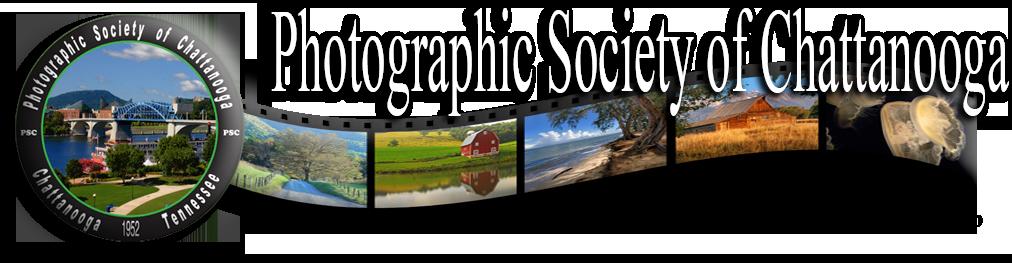 Photo Society