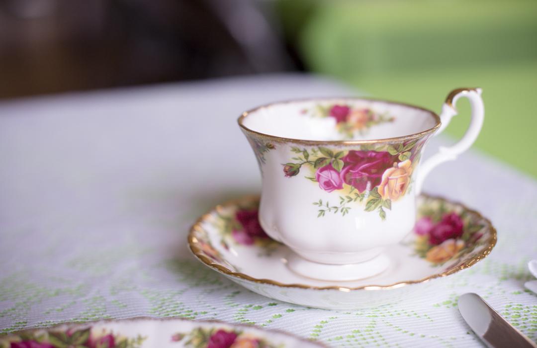 Ladies Tea Resize