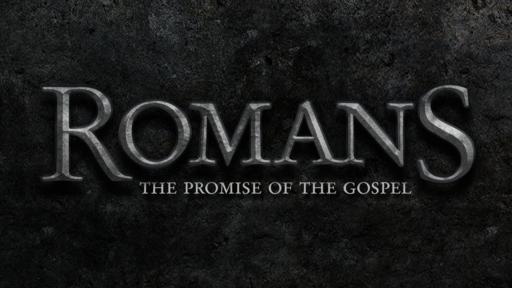 Romans Summary
