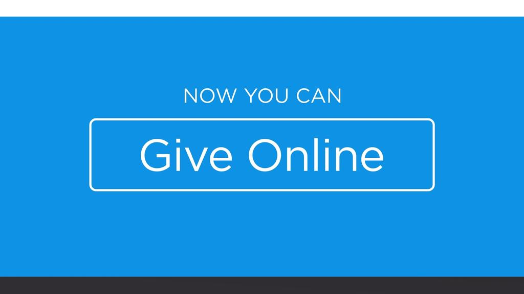 Give Online large preview