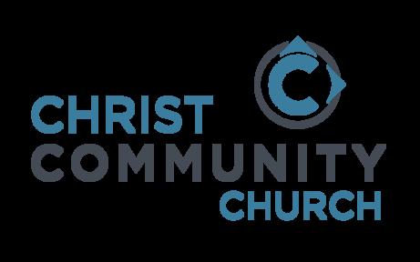 August 11 Worship