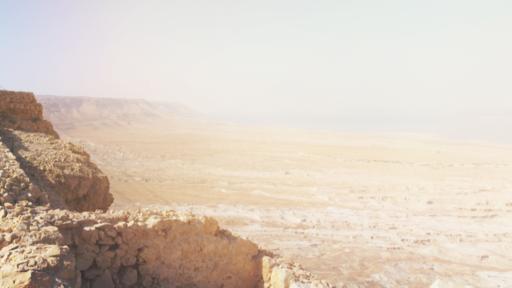 Spiritual Warfare Part 4 - The Shield Of Faith