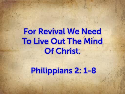 Covington Baptist Church (VA) - Faithlife Sermons