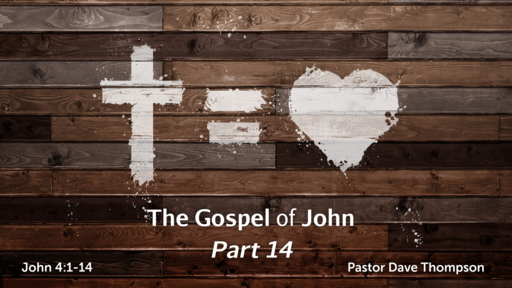 John Part 14