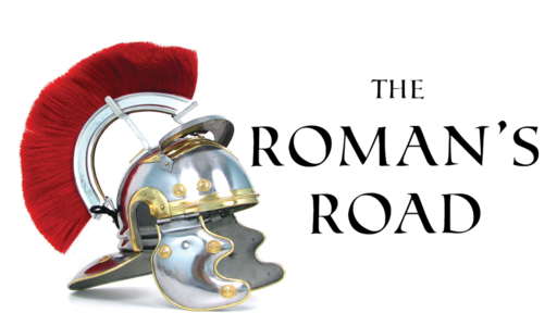The Roman's Road