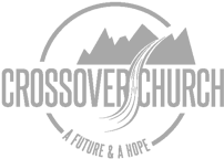 Crossover Church