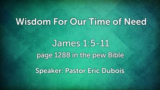 WORSHIP Sunday, Aug 18