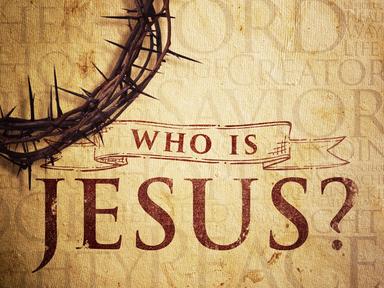 The Story of Judas