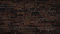 Psalms  Brick Wall content a PowerPoint Photoshop image