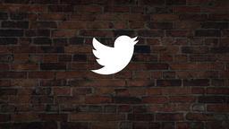 Psalms  Brick Wall twitter 16x9 PowerPoint Photoshop image