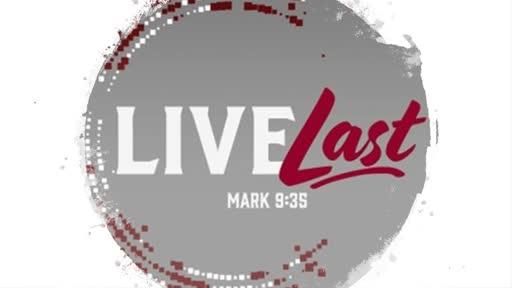 Live Last