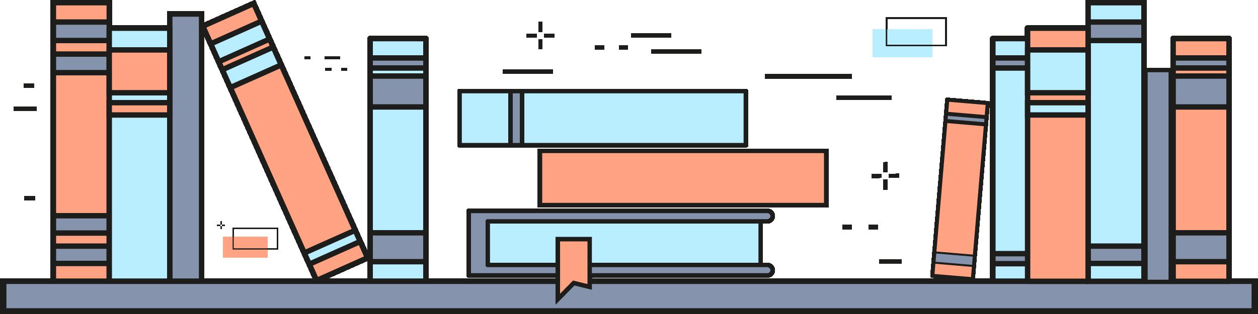 Bookshelf-01 Orig