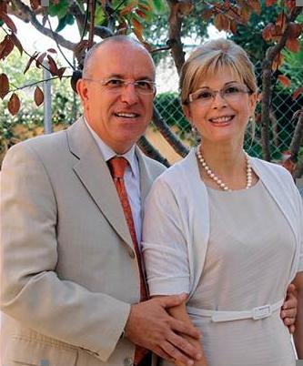 Lopez 2014