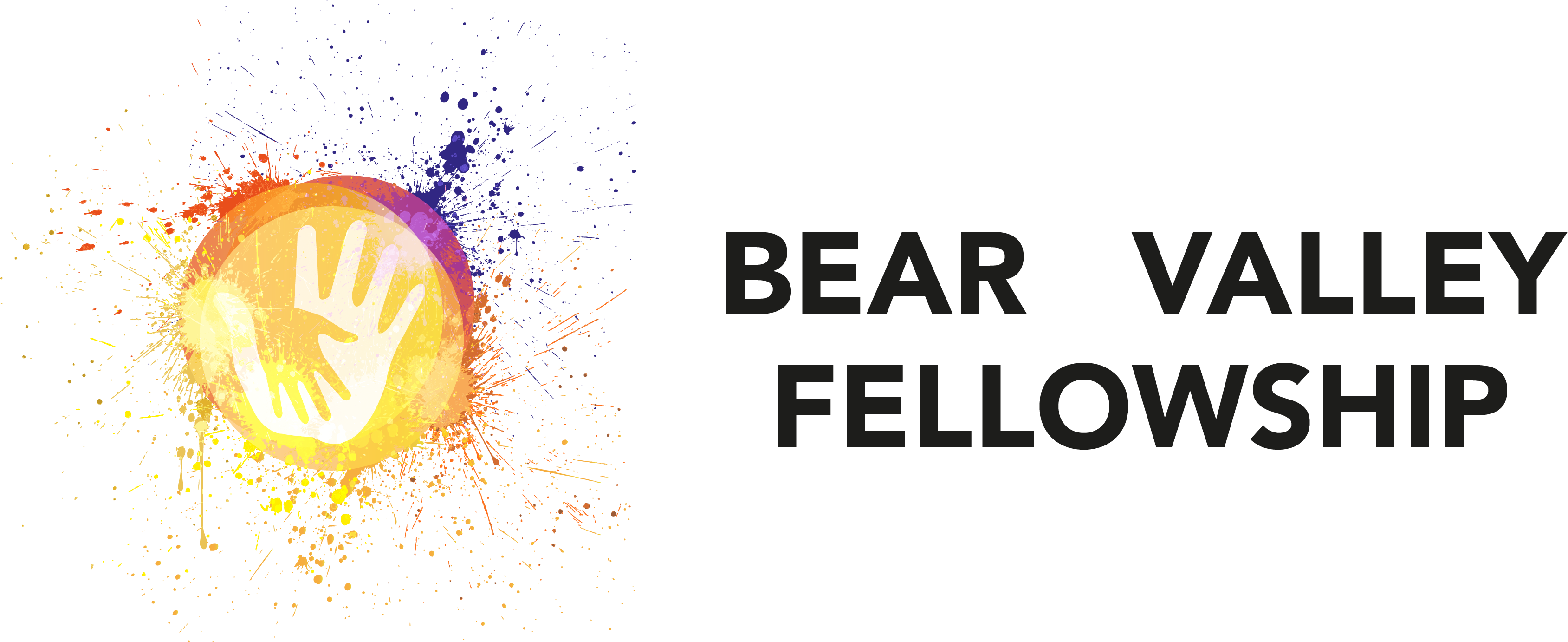 Bear Valley Fellowship