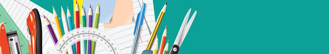 School Admissions-2018-2019-Web Banner-1080X180-1