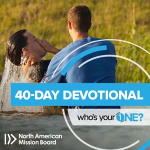 WYO 40Daydevotional