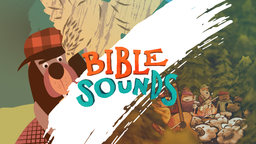 Bible Sounds