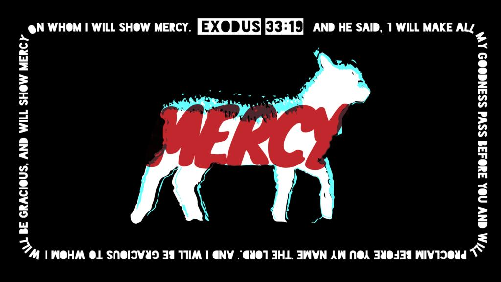 Exodus 33:19 large preview