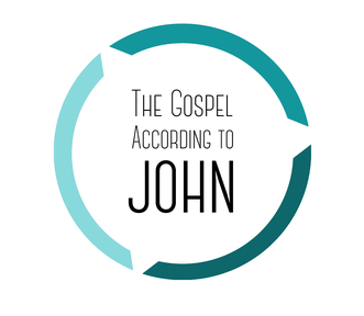 That You May Believe (The Gospel of John)